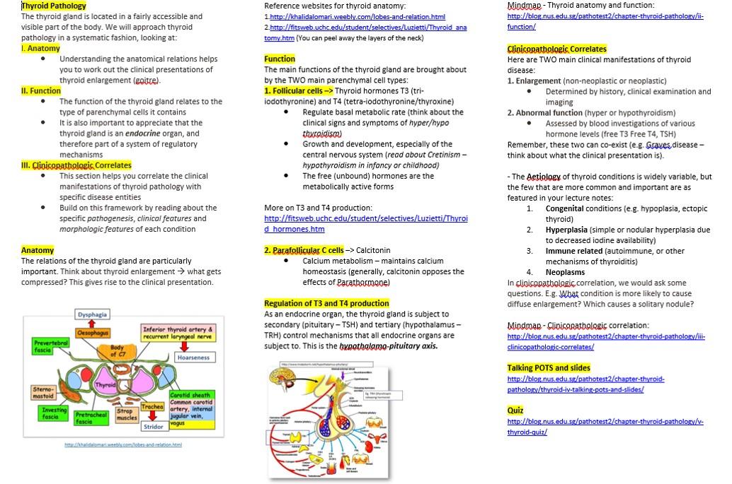 Thyroid-summary-2c2nlnf